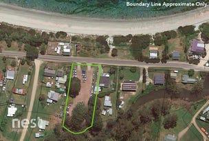Lot 1, 898 Adventure Bay Road, Adventure Bay, Tas 7150