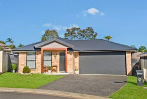 6 Celtic Court, Lake Cathie, NSW 2445