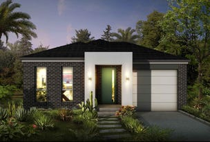 Lot 47 Chi Avenue, Keysborough, Vic 3173