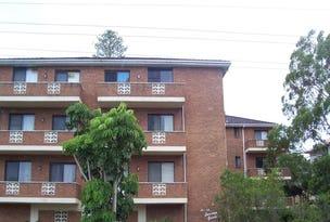 7/31 Head Street, Forster, NSW 2428