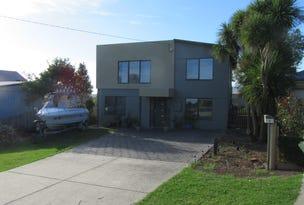 5 Shetland Heights Rd, San Remo, Vic 3925