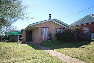 281 Edward Street, Wagga Wagga, NSW 2650