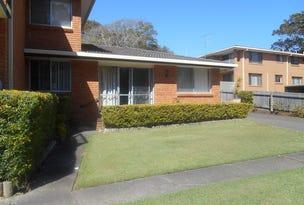 4/18 Aqua Crescent, Lake Cathie, NSW 2445