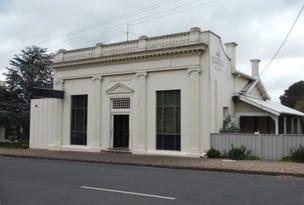8 Railway Terrace, Eudunda, SA 5374