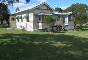 594 Talgai West Road, Talgai, Qld 4362