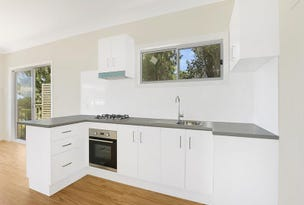 58 Denise St, Lake Heights, NSW 2502