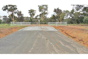 Lot 527, Windemere Way, Bindoon, WA 6502