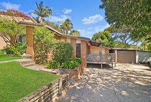 1 Seaview Street, Bonny Hills, NSW 2445