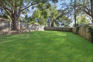111 Old Bells Line of Road, Kurrajong, NSW 2758
