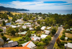 24 Banksia Avenue, Sisters Beach, Tas 7321