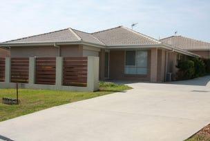1/15 Pead Street, Wauchope, NSW 2446