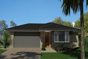 Lot 318 Links Avenue, The Links Estate, Sanctuary Point, NSW 2540