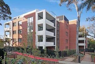 3 Victoria street, Roseville, NSW 2069