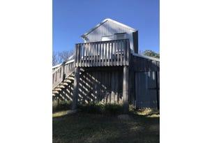 1/525 Cluny Road, Armidale, NSW 2350