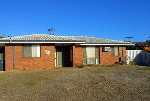 56 Glass Crescent, Mahomets Flats, WA 6530