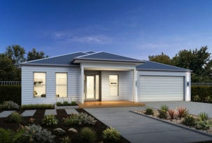 Lot 140 Goodwood Drive (Shoalhaven), Cowes, Vic 3922