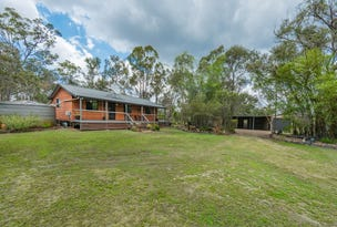 47 Pharlap Parade, Branyan, Qld 4670