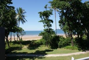 3/51a Porter Promenade, Mission Beach, Qld 4852
