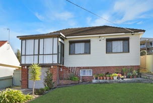 10 Ranchby Avenue, Lake Heights, NSW 2502