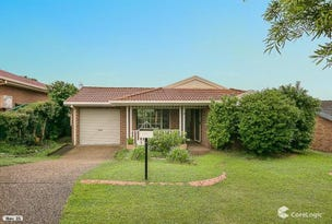2 Cypress Cl, Blue Haven, NSW 2262