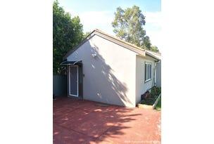 4a Clarke Street, Granville, NSW 2142