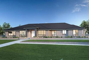 Lot 14 Proposed Rd,, Moss Vale, NSW 2577