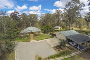 3303A Orara Way, Kremnos, NSW 2460