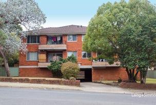 10/35 Crown Street, Granville, NSW 2142