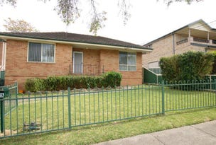 16A Rhonda Street, Revesby, NSW 2212