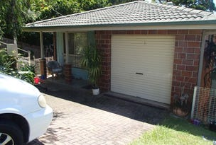 1 Hives Close, Coffs Harbour, NSW 2450