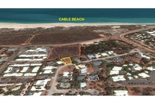 16 Koolama Drive, Cable Beach, WA 6726