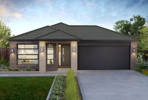 Lot 1609 Capstone Street, Clyde, Vic 3978