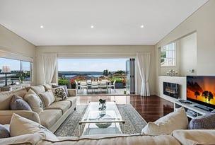38 Boora Boora Road, Kincumber, NSW 2251