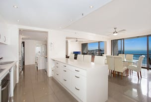 157/ 973 Gold Coast Highway 'Royal Palm', Palm Beach, Qld 4221