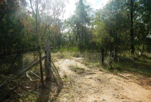 L57 Paddy's Creek Road, Miles, Qld 4415