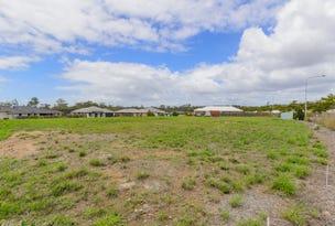 4 Pipit Place Brookview Estate, Glen Eden, Qld 4680