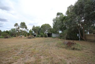 41 Wagga Wagga Road, Oura, NSW 2650