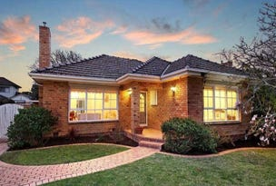 28  McGuinness Road, Bentleigh East, Vic 3165