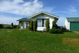 1025 Mount Hicks Road, Mount Hicks, Tas 7325