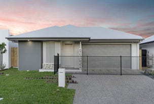Lot 86 Ebb Close, Trinity Beach, Qld 4879