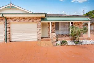 12 / 72 - 74 Terry St, Albion Park, NSW 2527