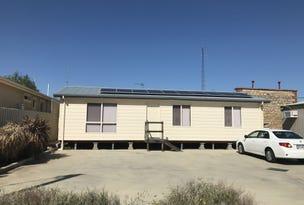 32 Mckay Street, Port Broughton, SA 5522