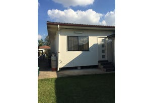 21B STAFFORD ST, South Granville, NSW 2142