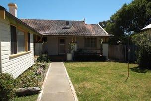 Unit 2, 28 Argoon Street, Cowra, NSW 2794