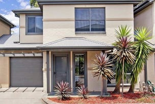 24/348 Pacific Highway, Belmont North, NSW 2280