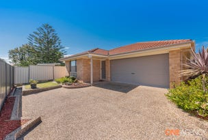 7/25 Marks Point Road, Marks Point, NSW 2280