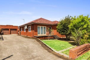 18 Boundary Road, Liverpool, NSW 2170