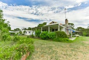45 Buxton Ave, Buxton, NSW 2571