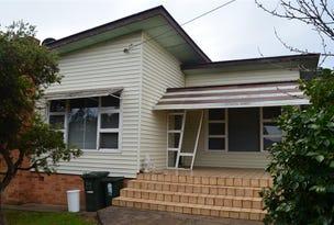 12 Clarence Street, Tumut, NSW 2720