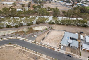 33 Waterlink Esplanade, Horsham, Vic 3400